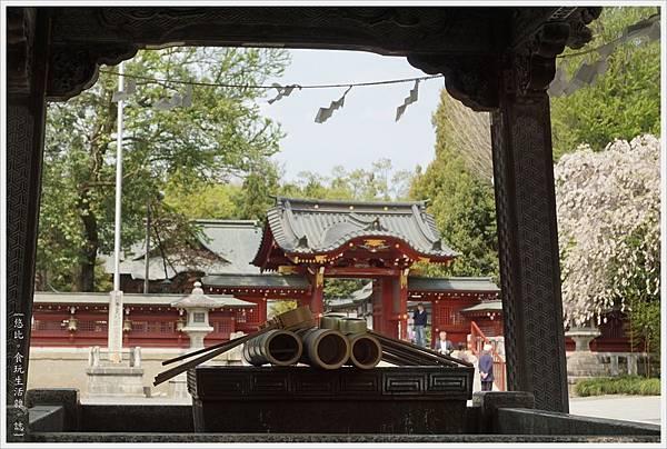 秩父-47-秩父神社.JPG