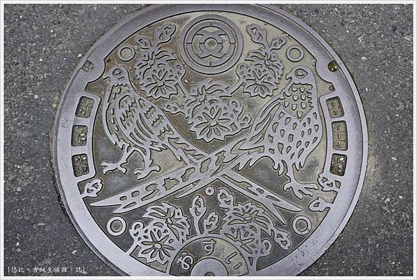 秩父-50-秩父神社.JPG
