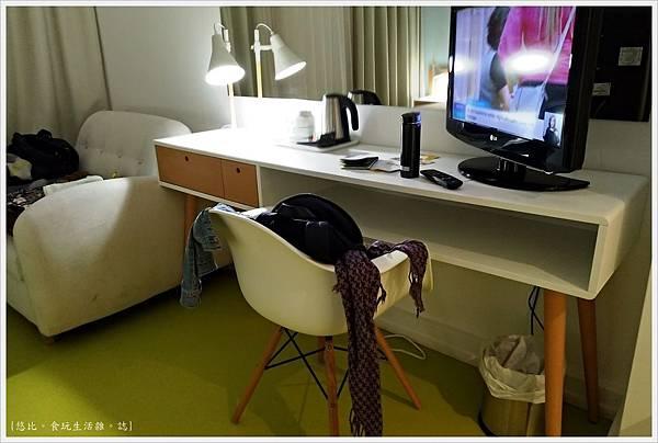 Quality inn-7.jpg