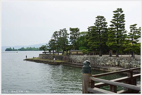 浮御堂-32.JPG