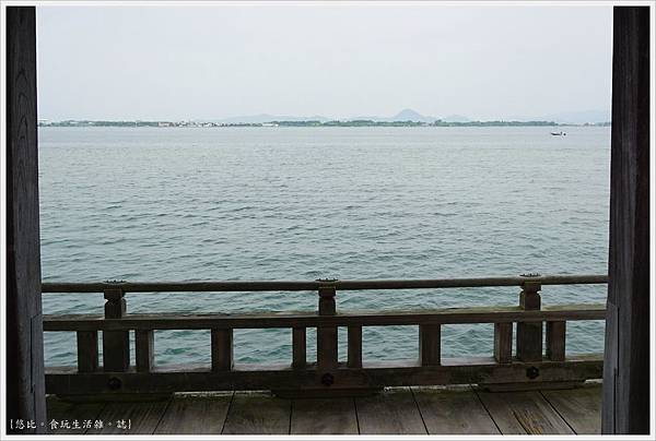 浮御堂-37.JPG