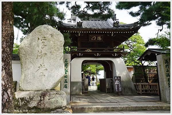 浮御堂-51.JPG