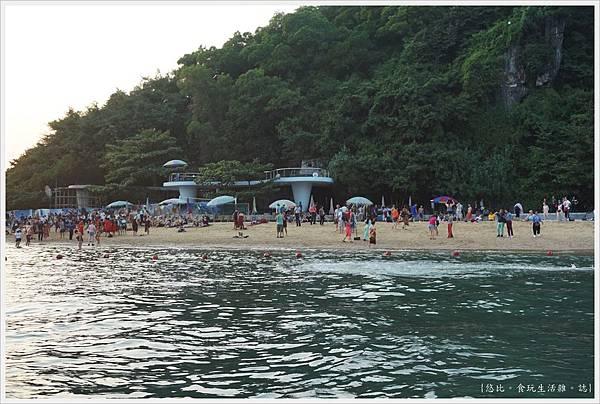 下龍灣英雄島-9.JPG