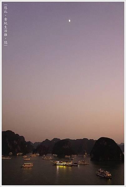 下龍灣英雄島-46.JPG