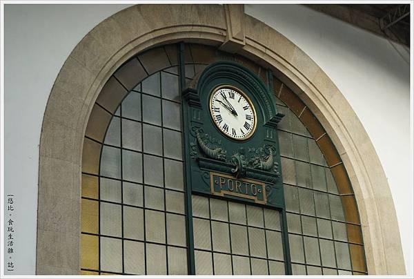 聖本篤車站-8.JPG