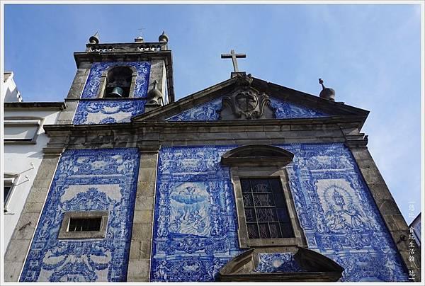 聖靈教堂-2.JPG