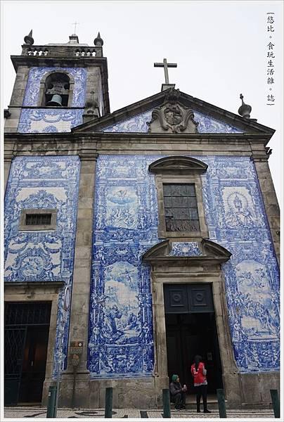 聖靈教堂-1-外觀.JPG