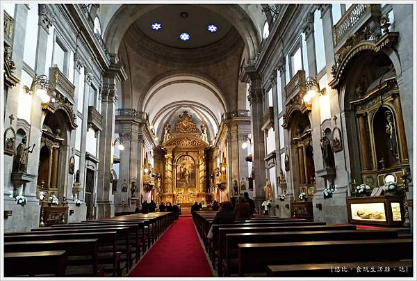 聖靈教堂-12.jpg