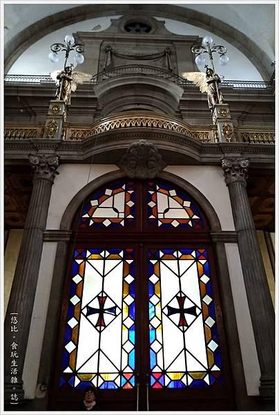 聖靈教堂-13.jpg