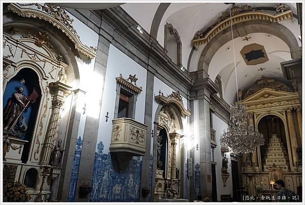 聖靈教堂-18.JPG