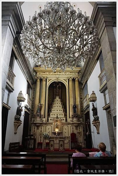 聖靈教堂-19.JPG