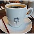 做咖啡-25.JPG