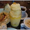 做咖啡-38-鳳梨冰沙.JPG