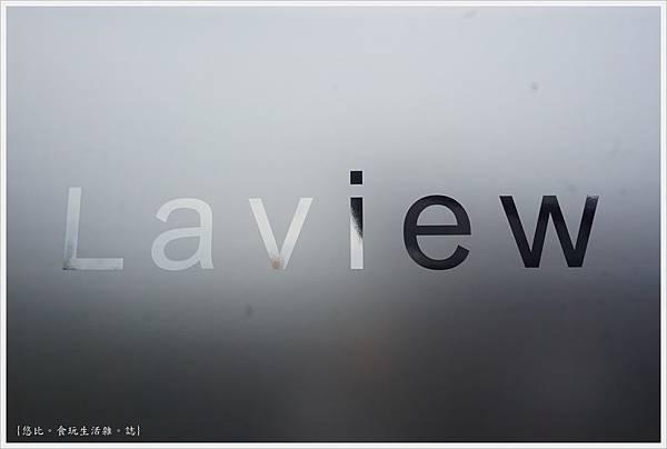 Laview-10.JPG