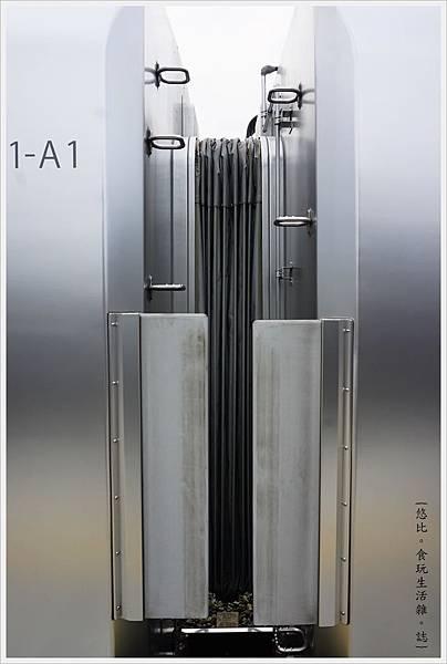 Laview-11.JPG