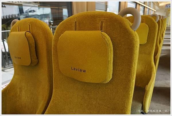 Laview-6.JPG