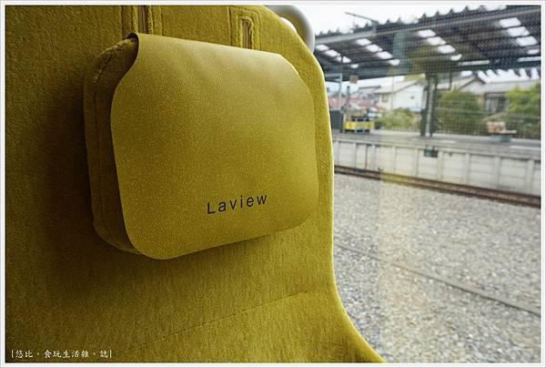 Laview-21.JPG