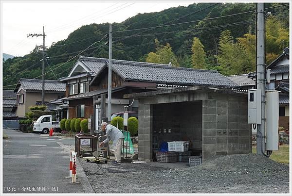 白鬚神社-3.JPG