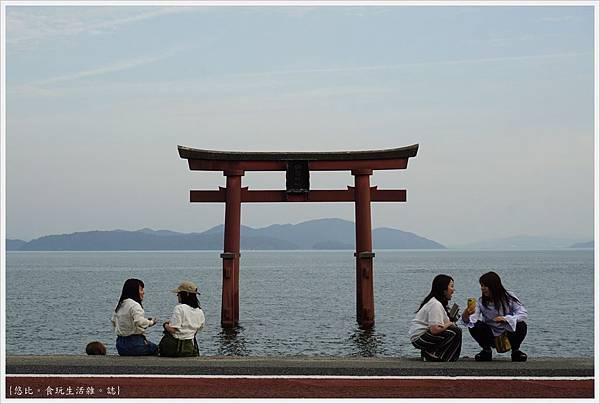 白鬚神社-6.JPG