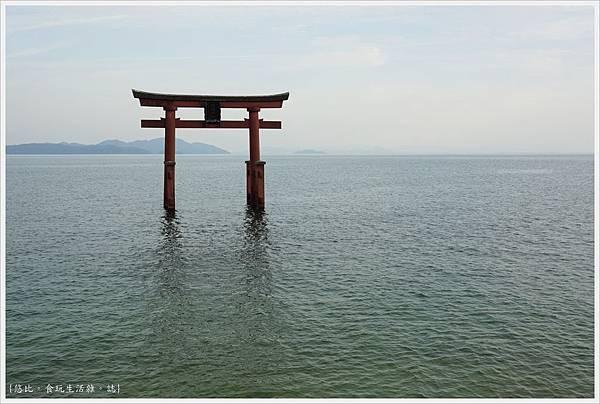 白鬚神社-9.JPG