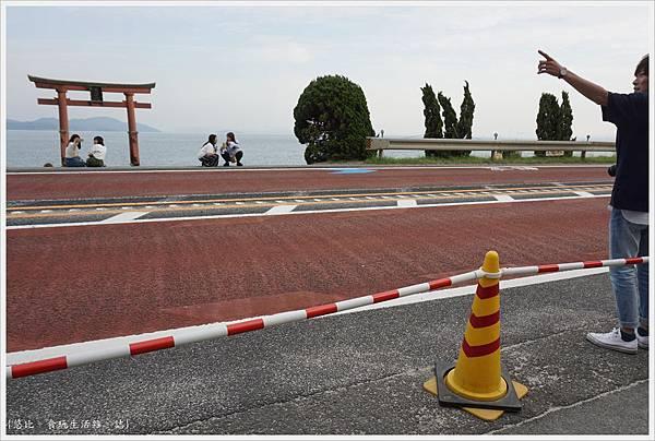 白鬚神社-7.JPG