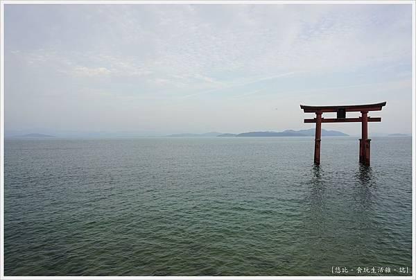 白鬚神社-11.JPG