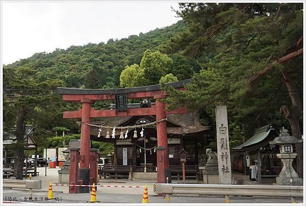 白鬚神社-12.JPG