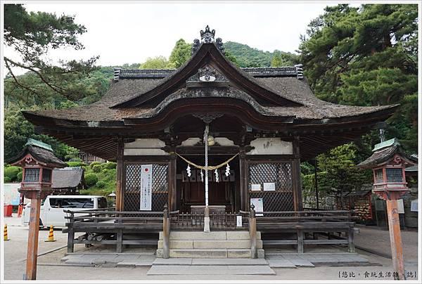 白鬚神社-15.JPG