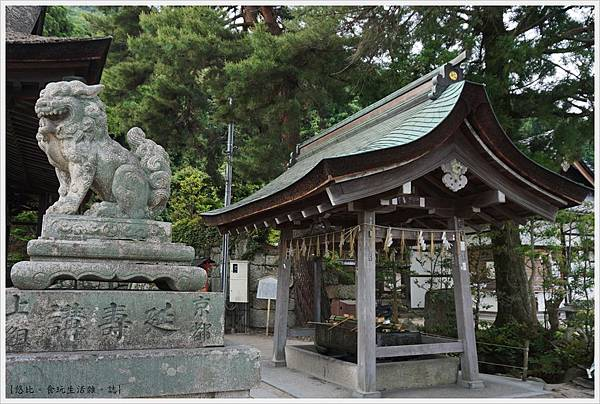 白鬚神社-16.JPG