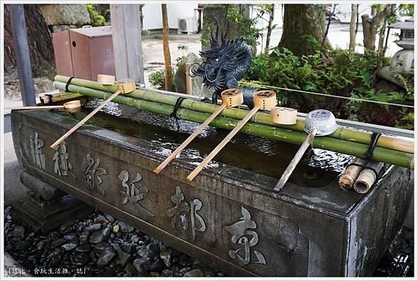 白鬚神社-17.JPG