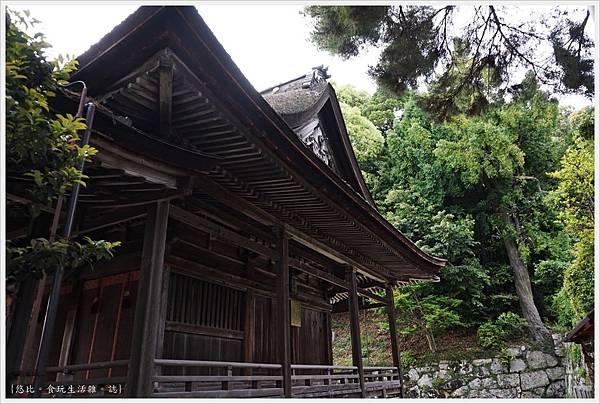白鬚神社-18.JPG