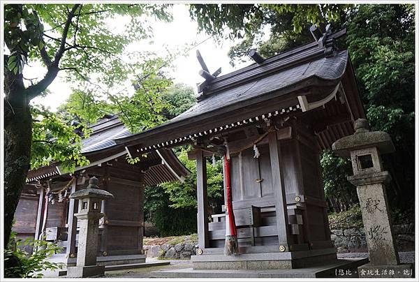 白鬚神社-21.JPG