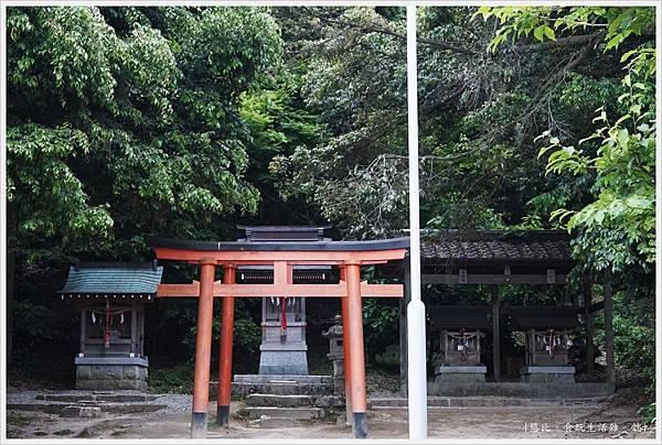 白鬚神社-22.JPG