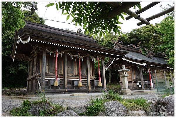 白鬚神社-26.JPG