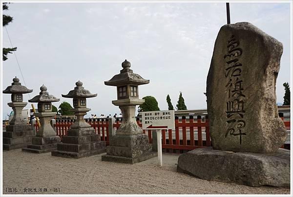 白鬚神社-30.JPG