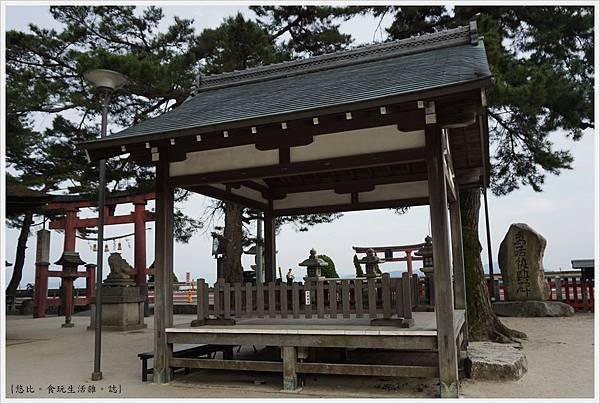 白鬚神社-29.JPG