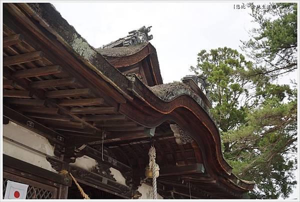 白鬚神社-31.JPG