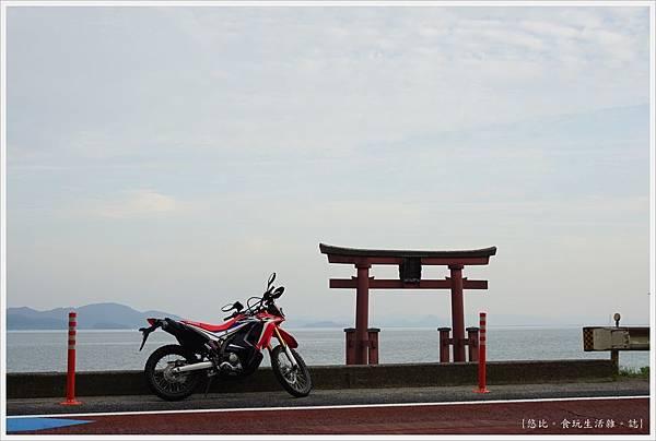 白鬚神社-34.JPG