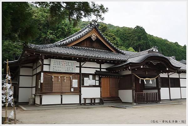 白鬚神社-33.JPG