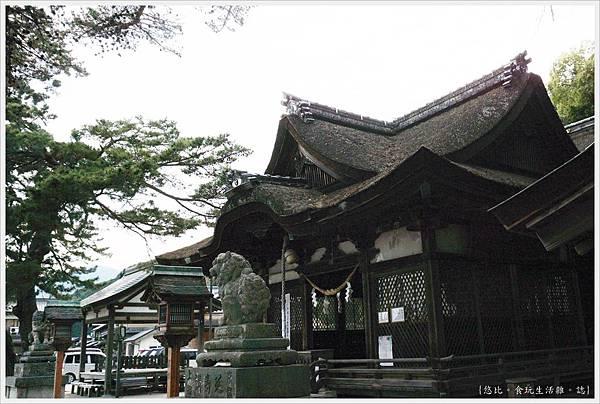 白鬚神社-32.JPG