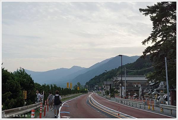 白鬚神社-44.JPG