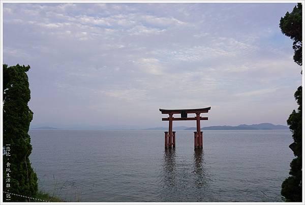 白鬚神社-49.JPG