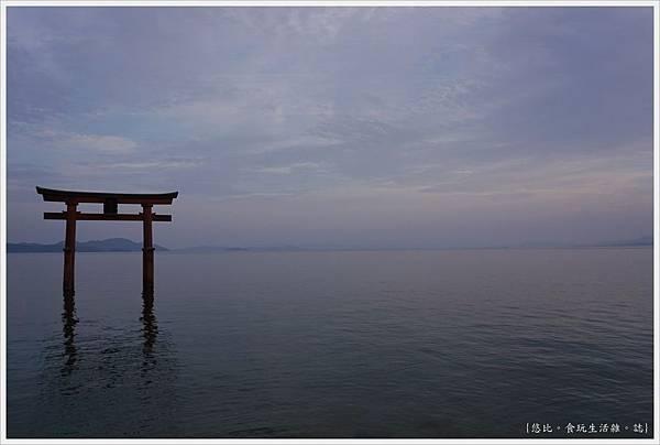 白鬚神社-57.JPG