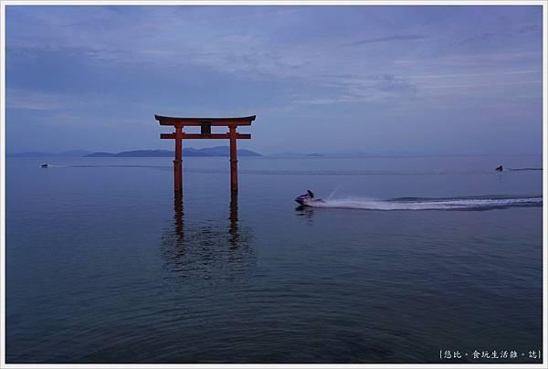 白鬚神社-61.JPG