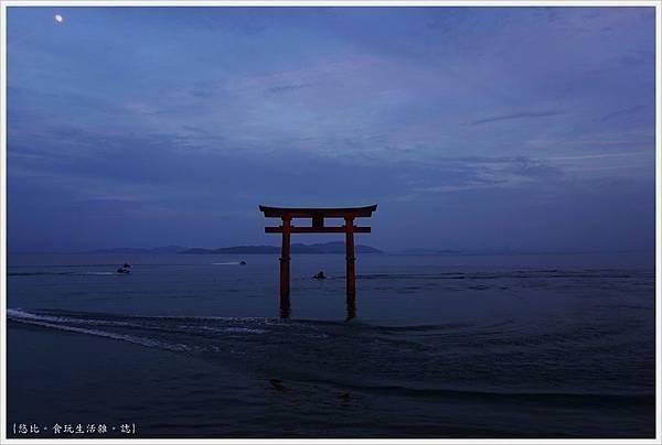 白鬚神社-66.JPG