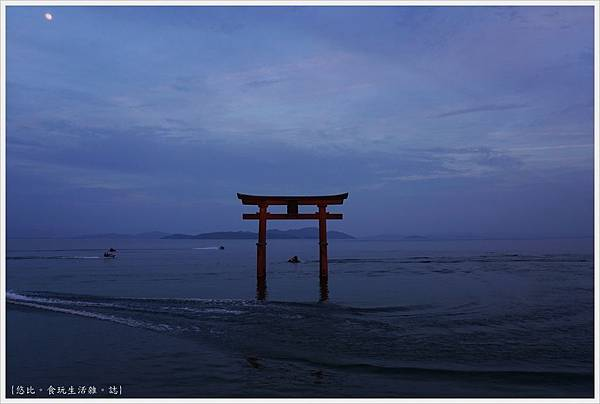 白鬚神社-68.JPG