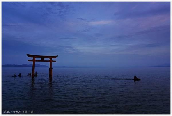 白鬚神社-72.JPG