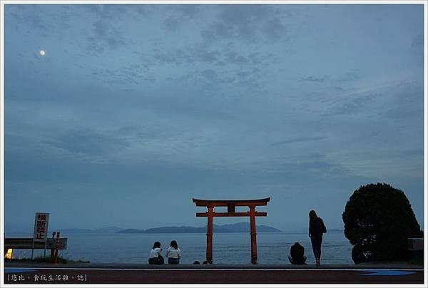 白鬚神社-74.JPG