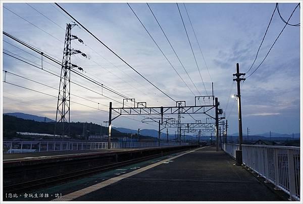 近江高島站-8.JPG