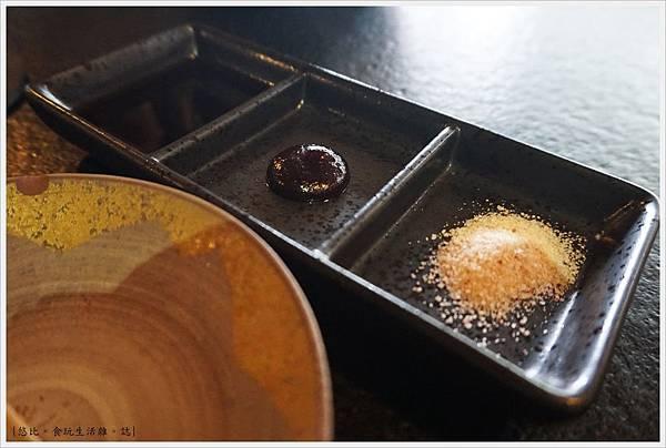 瓦庫燒肉-14.JPG